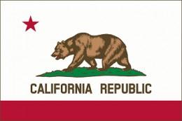 State Flag - Pixabay 10221073_f260